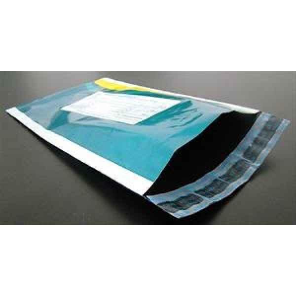 Envelope adesivo para empresas grandes
