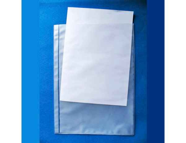 Envelope canguru