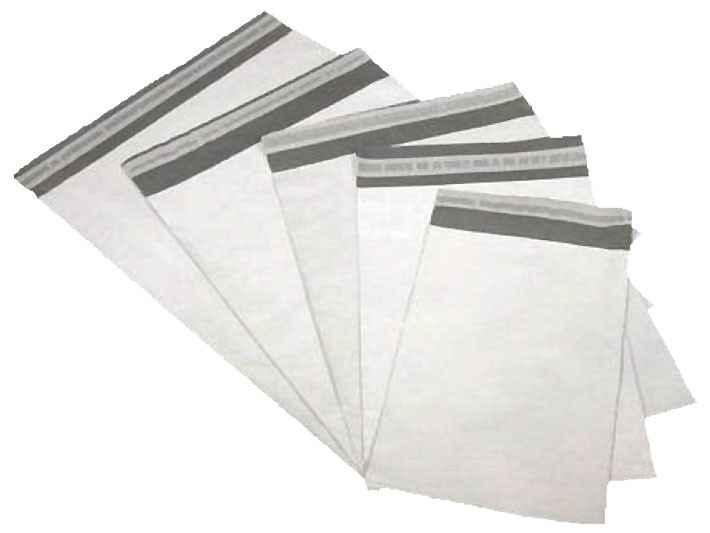 Envelope coex comprar