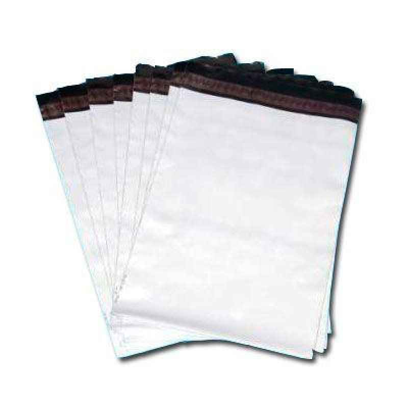 Envelope com aba adesivada de empresa