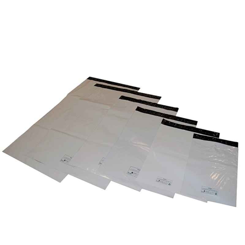 Envelope com aba adesivada para empresa