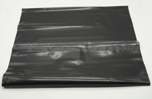 Envelope de plástico para correios sedex
