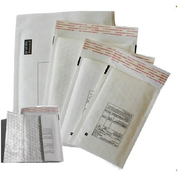 Envelope express
