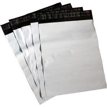 Envelope flexível personalizado