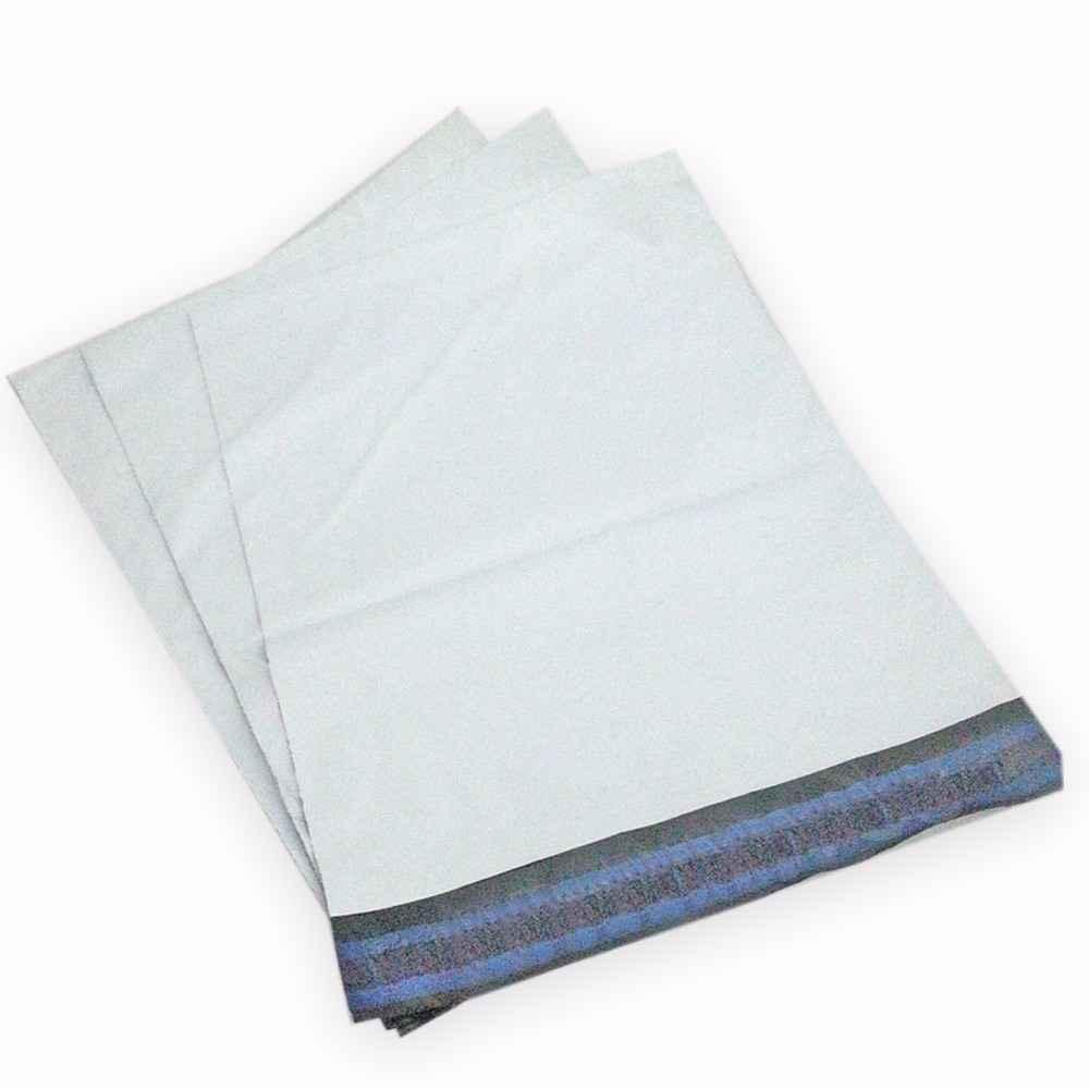 Envelope lacre segurança