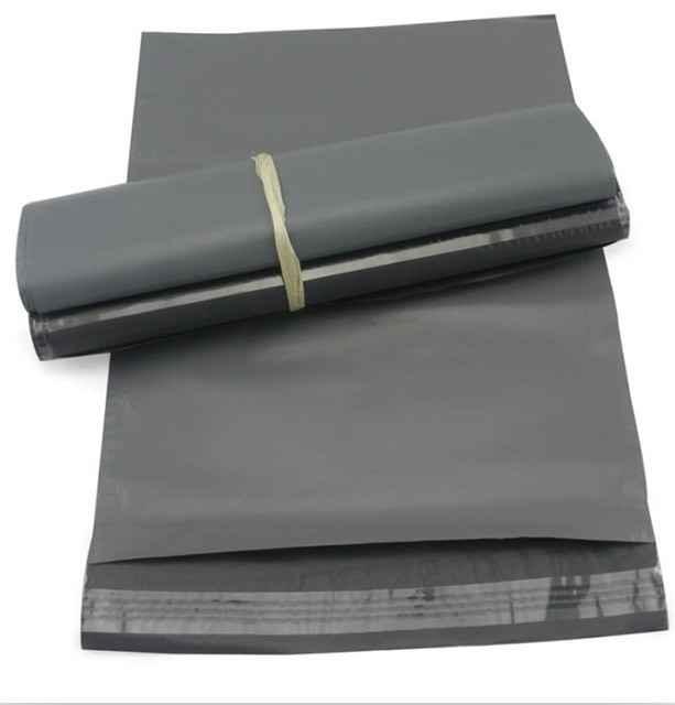 Envelope modelo inviolável