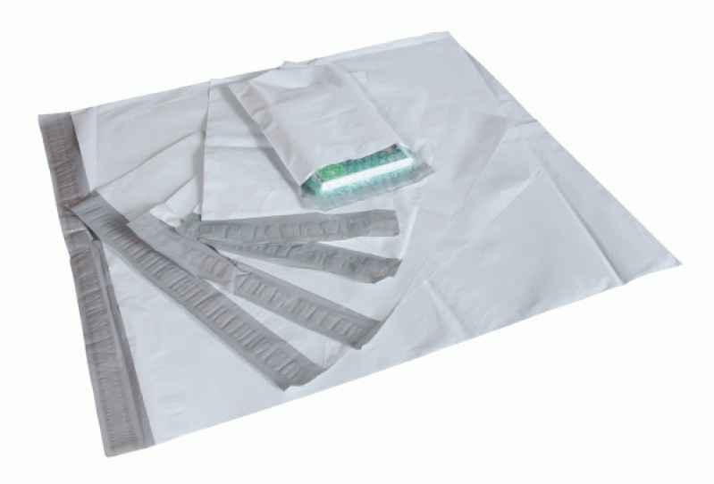 Envelope para e-commerce personalizado comprar