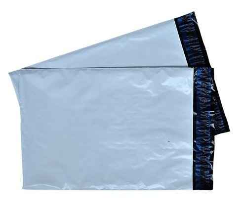 Envelope para embalagem