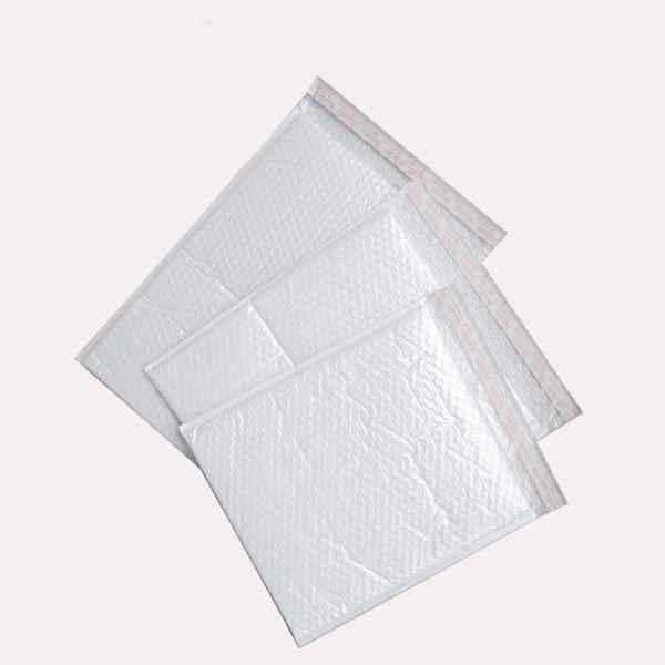 Envelope para envio de mercadoria