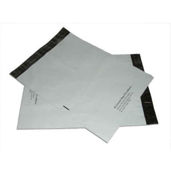 Envelope plástico coextrusado a venda