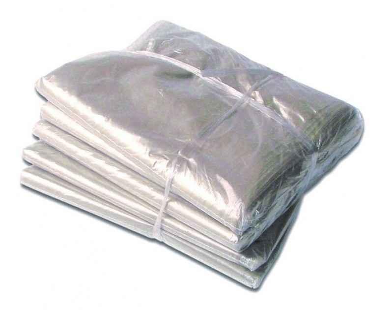 Envelope plástico para atacado