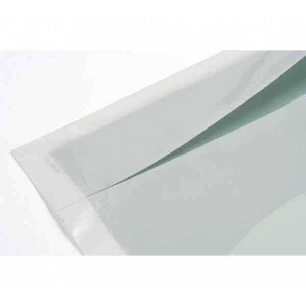 Envelope plásticos tipo fronha onde comprar