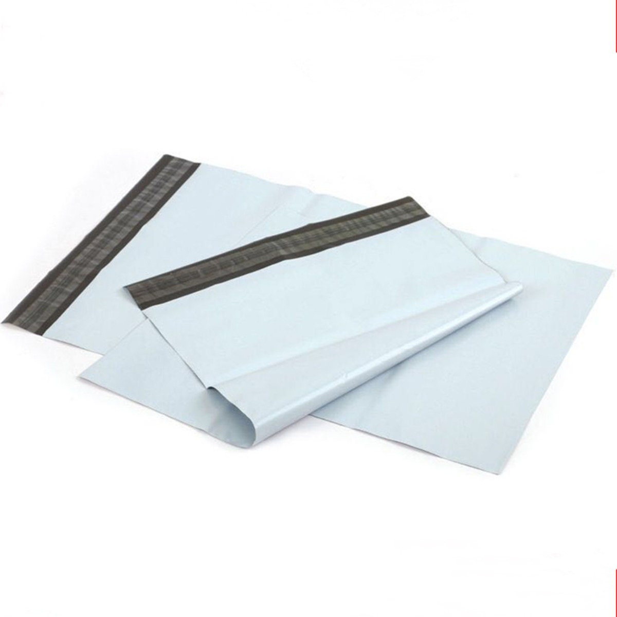 Envelope polietileno