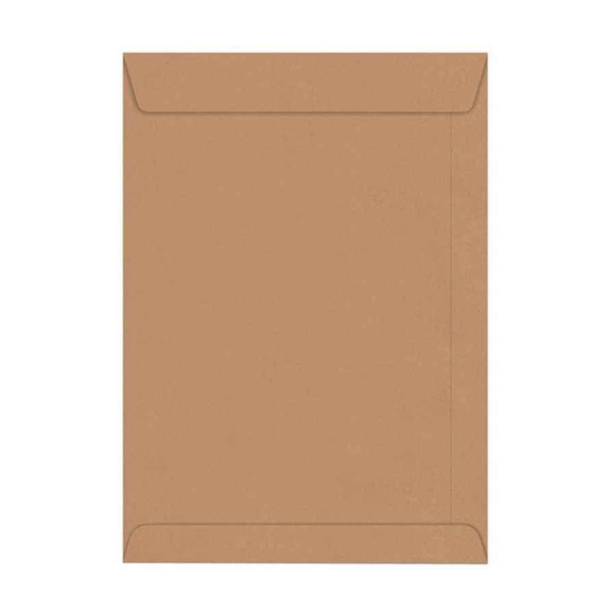 Envelope saco impresso