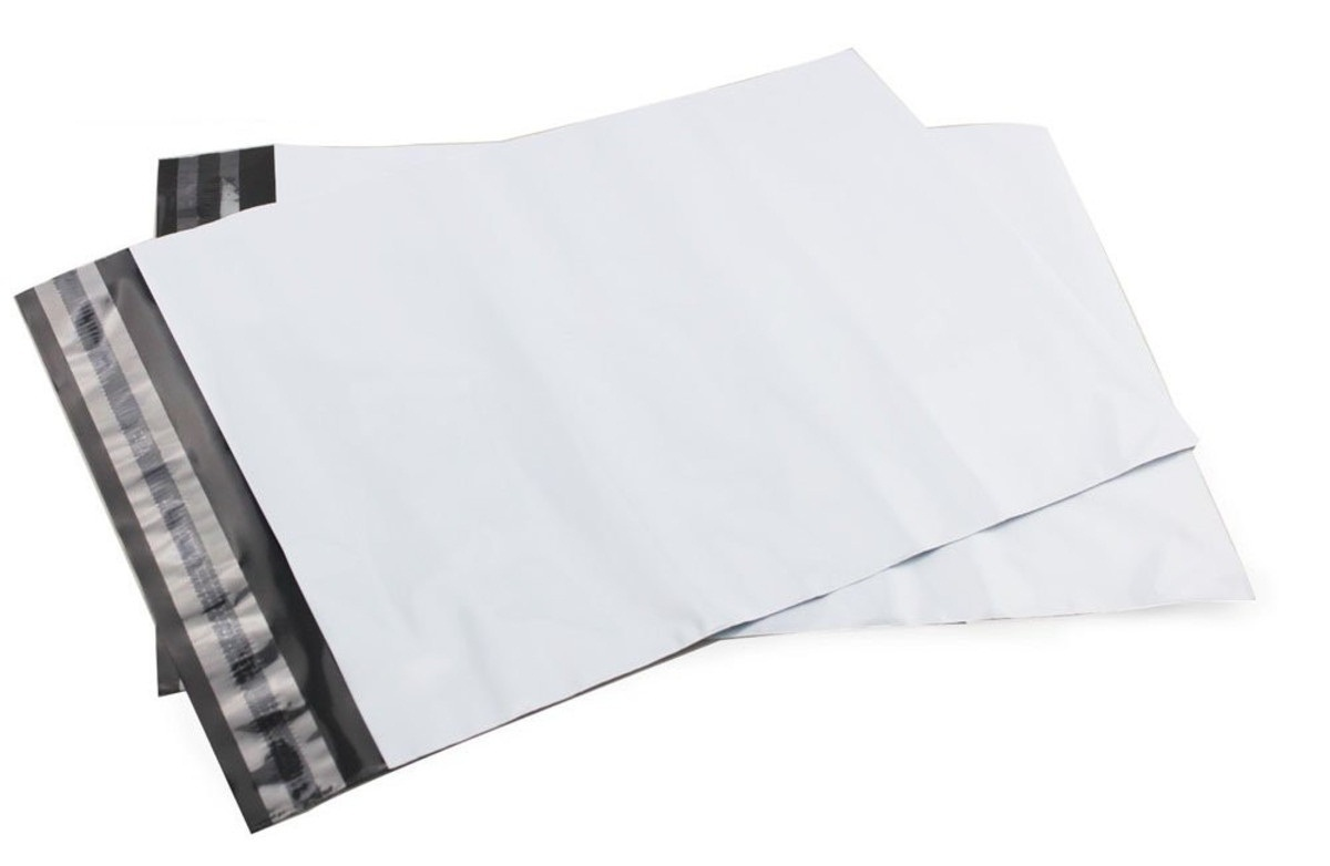 Envelope segurança inviolável