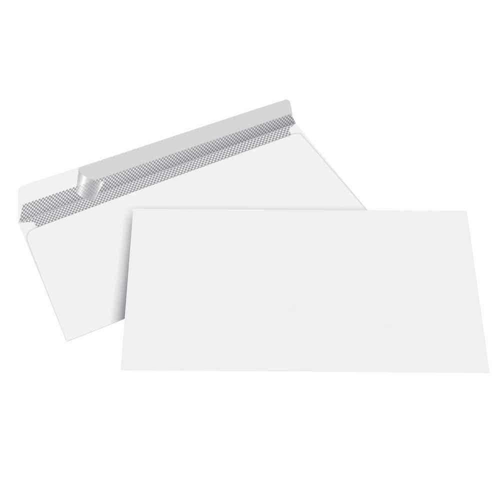 Envelopes auto colante