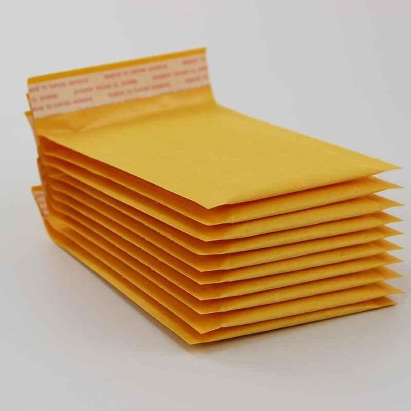 Envelopes bolha barato