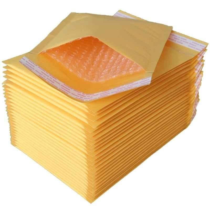 Envelopes bolha menor preço