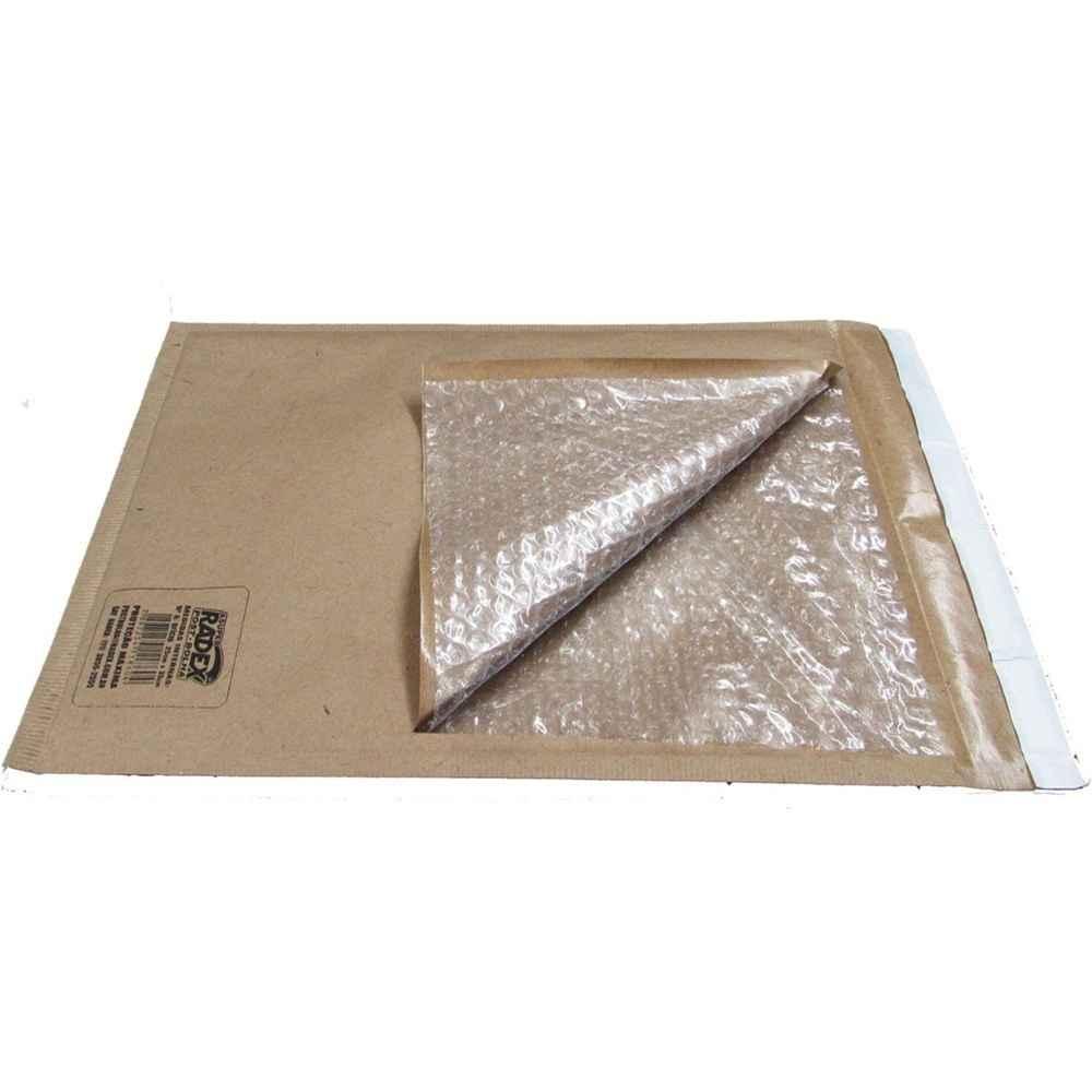 Envelopes de bolha