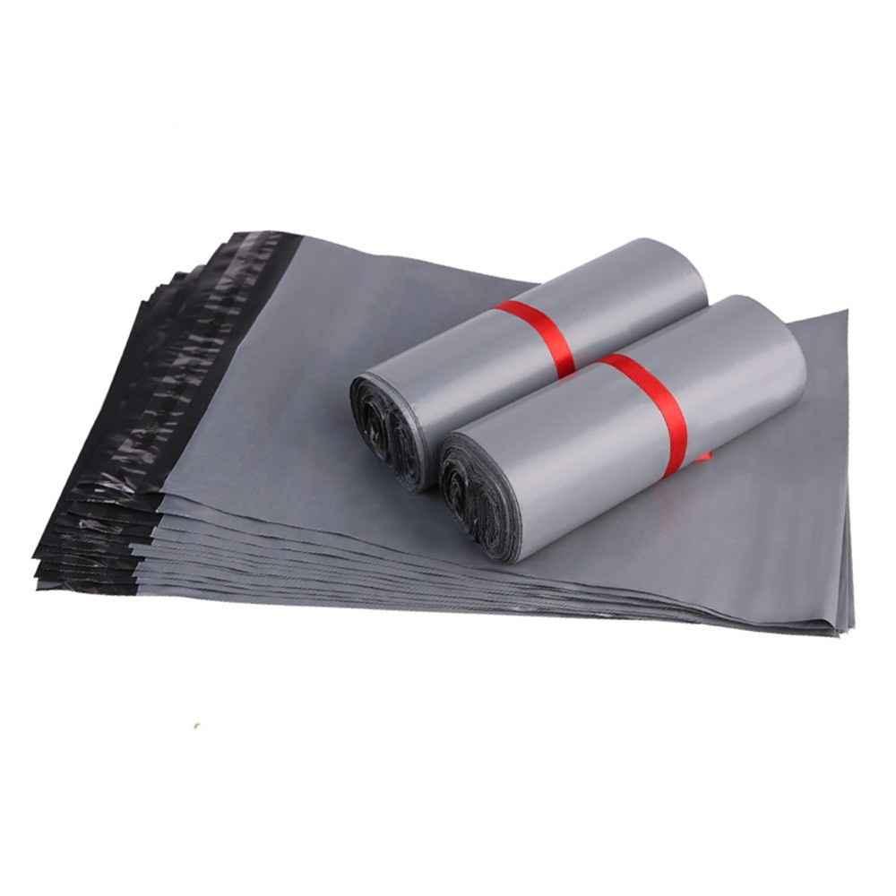 Envelopes plásticos segurança com lacre comprar
