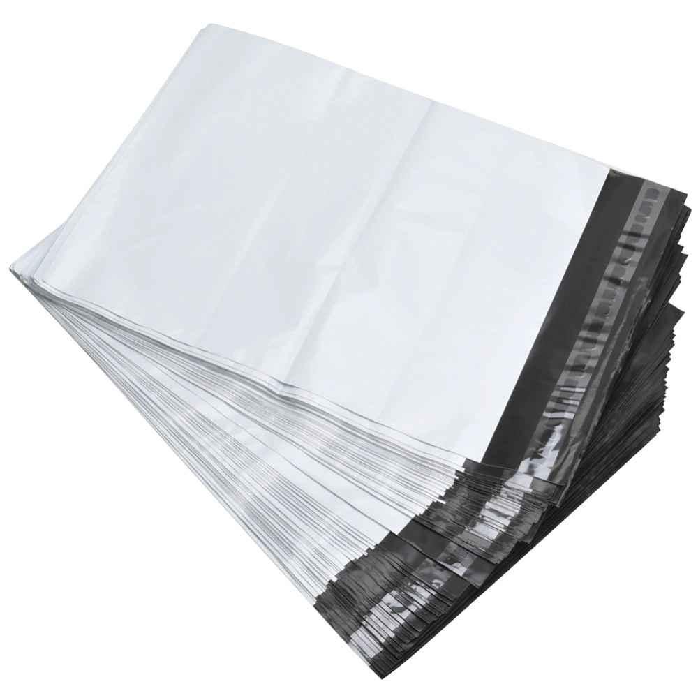 Envelopes segurança preço